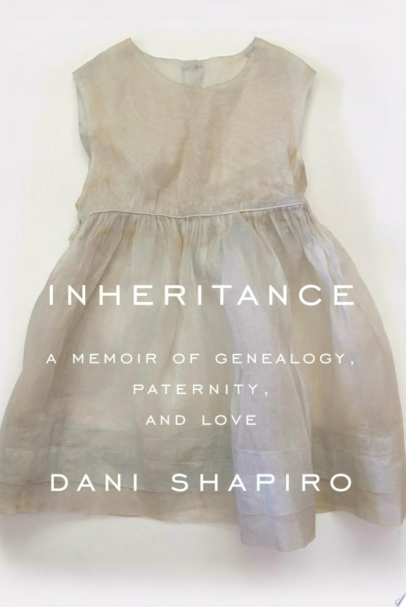 "Image for ""Inheritance"""