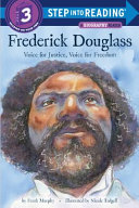 "Image for ""Frederick Douglass"""