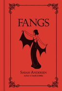 "Image for ""Fangs"""