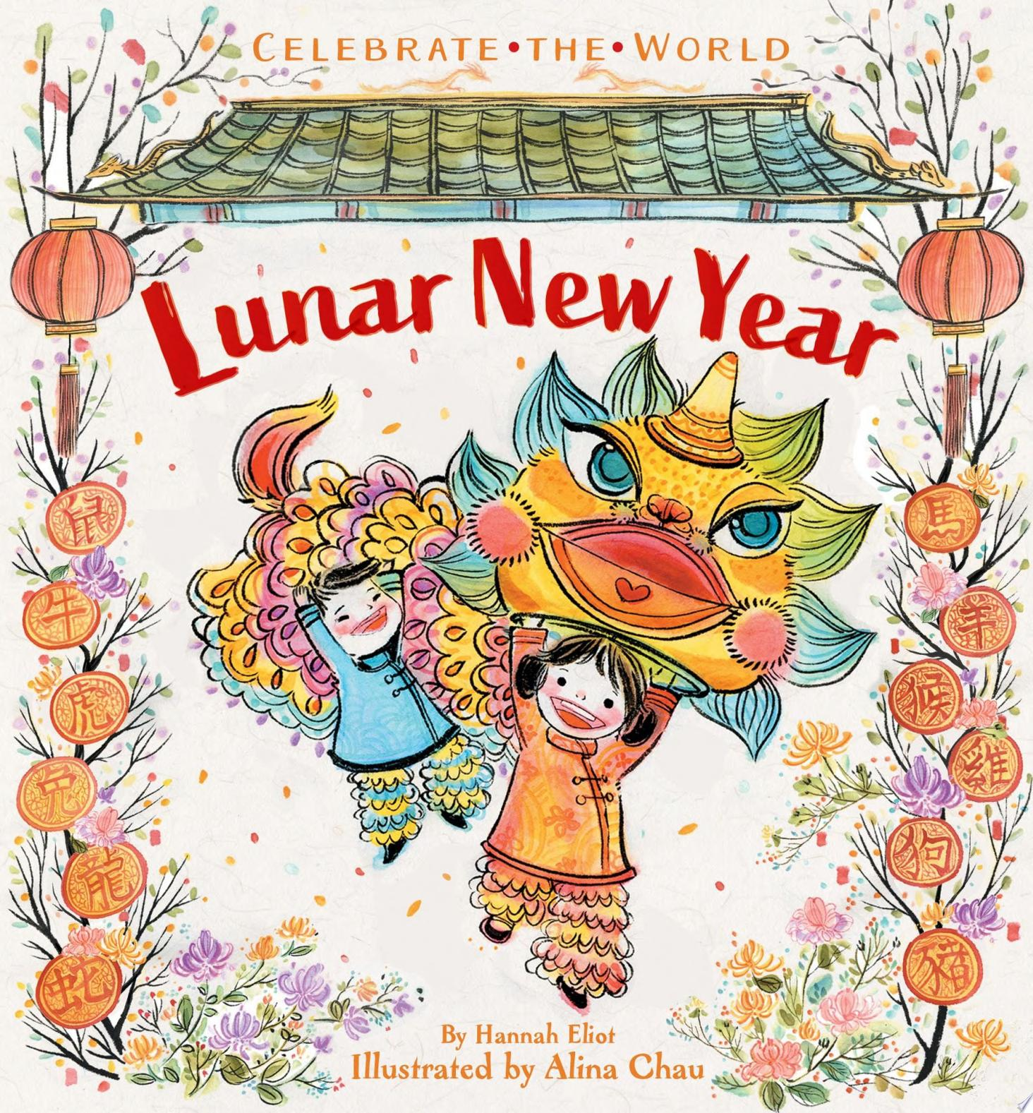 "Image for ""Lunar New Year"""