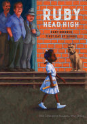 "Image for ""Ruby, Head High"""