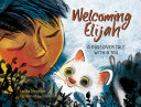 "Image for ""Welcoming Elijah"""