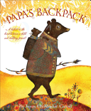 "Image for ""Papa's Backpack"""