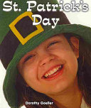 "Image for ""St. Patrick's Day"""