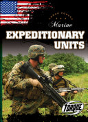 "Image for ""Marine Expeditionary Units"""