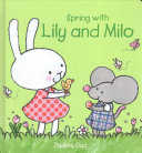 "Image for ""Spring with Lily and Milo"""