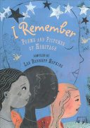 "Image for ""I Remember"""