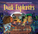 "Image for ""Dusk Explorers"""