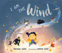 "Image for ""I am the Wind"""