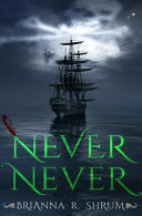 "Image for ""Never Never"""