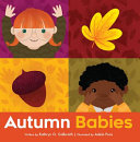 "Image for ""Autumn Babies"""