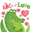 "Image for ""The ABCs of Love"""
