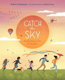 "Image for ""Catch the Sky"""