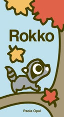 "Image for ""Rokko"""