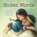 "Image for ""Stolen Words"""