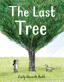 "Image for ""The Last Tree"""