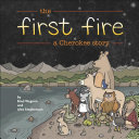 "Image for ""The First Fire"""