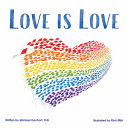 "Image for ""Love Is Love"""