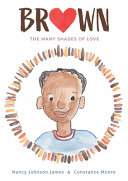 "Image for ""Brown"""